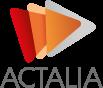 Actalia