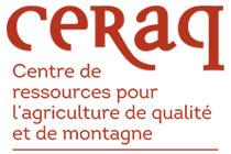 Centre de ressources pour l'agriculture de qualité et de montagne