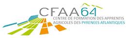 Centre de Formation des Apprentis Agricoles 64