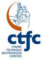 Centre Technique des Fromages Comtois