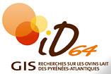 GIS Id 64