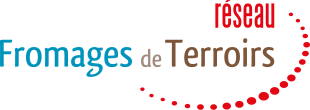 Logo Réseau Fromages de terroirs-310px