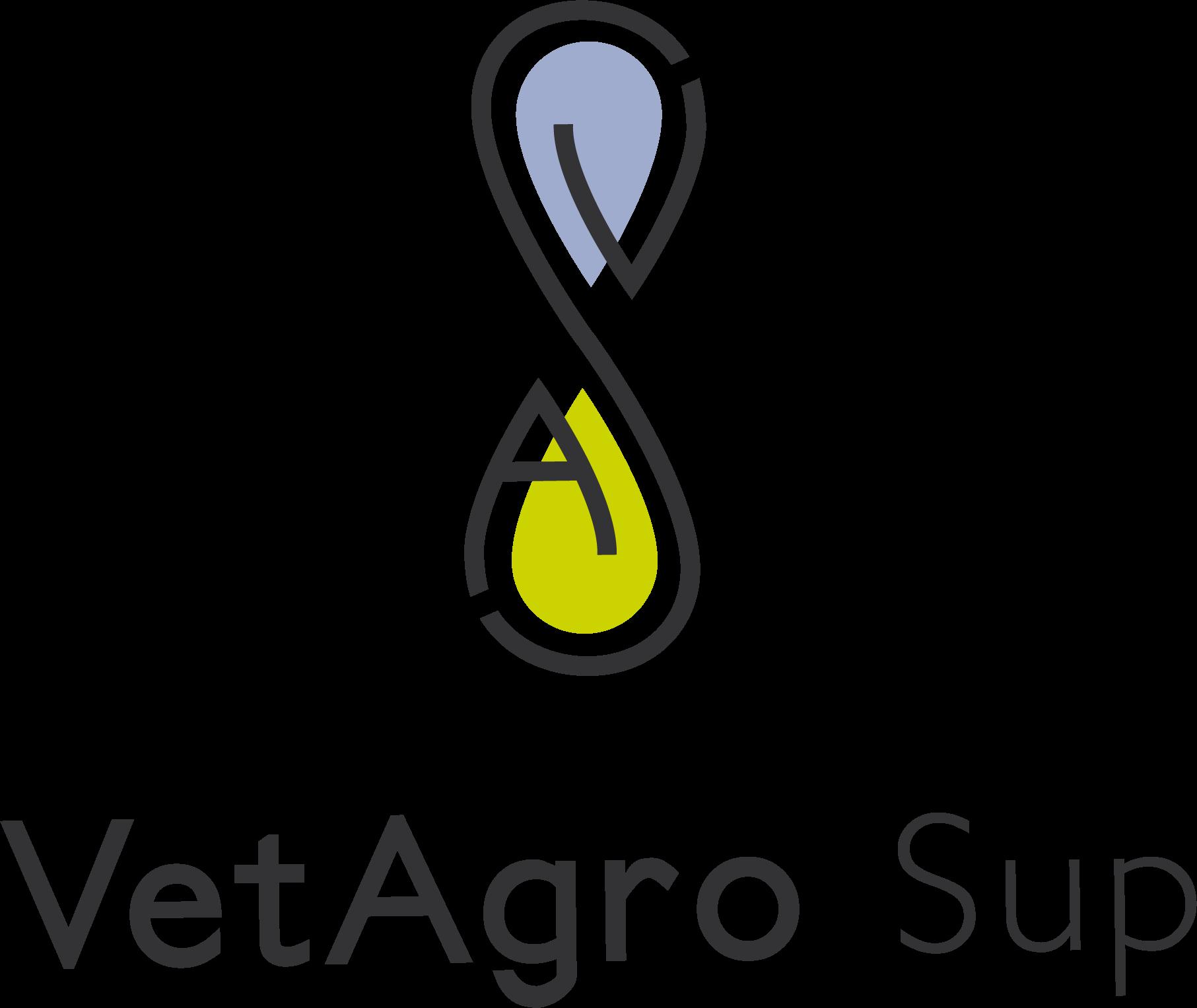 Vetagro Sup